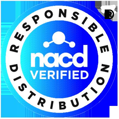 Custom Chemicals Services, LLC  – Custom Chemical Blending